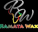 Ramatawax